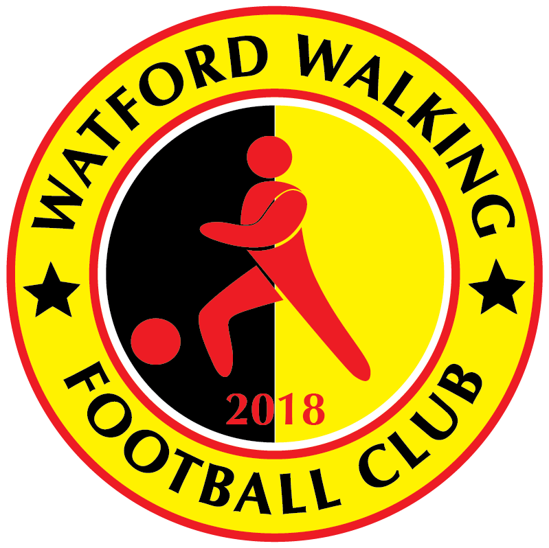 Watford Walking Football Club